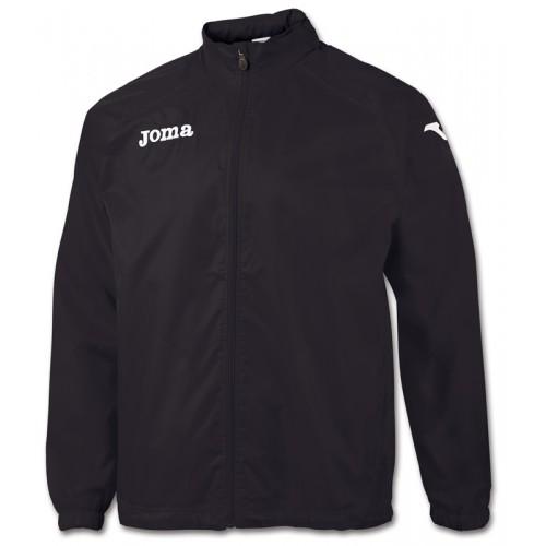 JOMA COMBI 1002.12.10