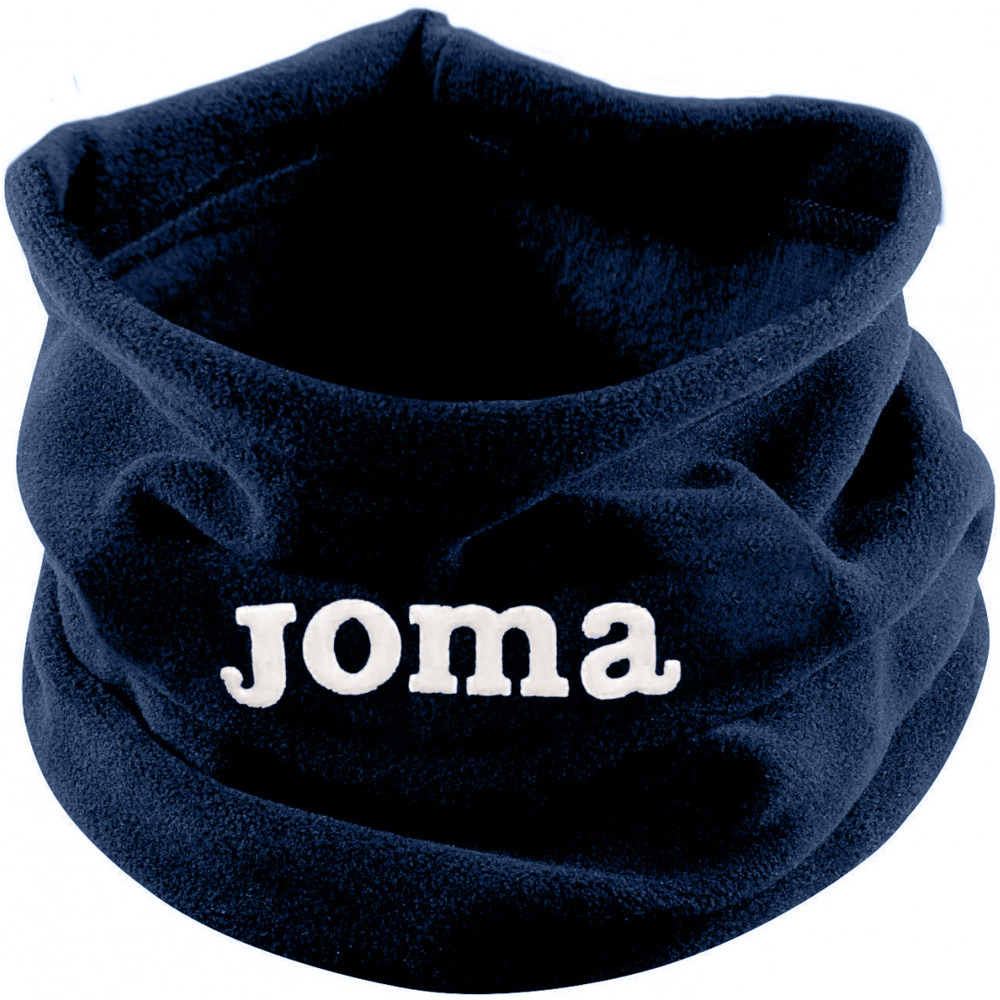 JOMA WINTER 946.003