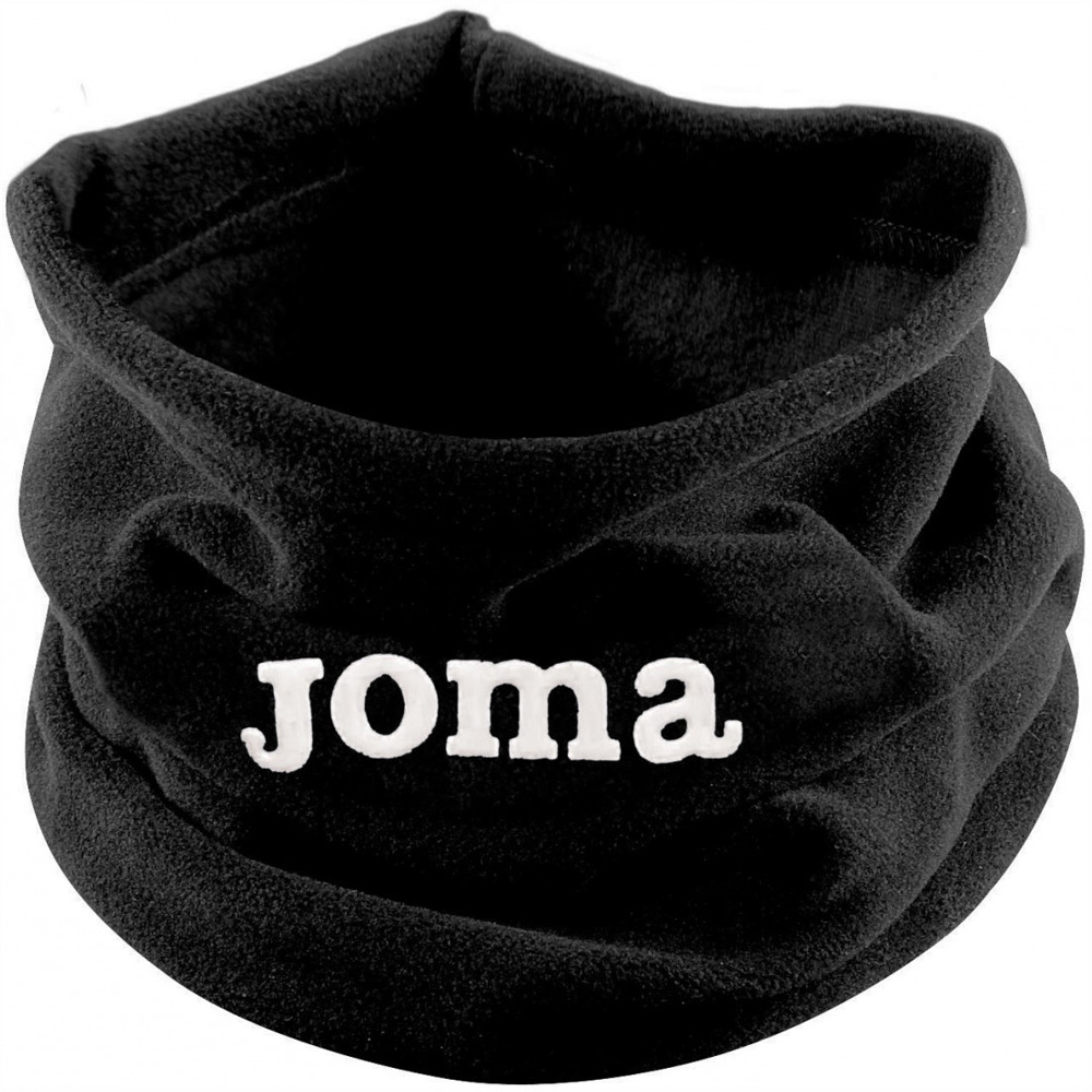 JOMA WINTER 946.001