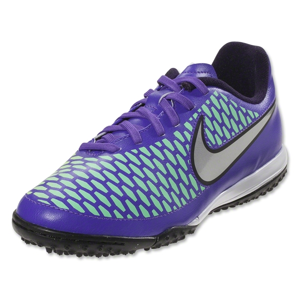 NIKE MAGISTA ONDA TF 651657-505 JR