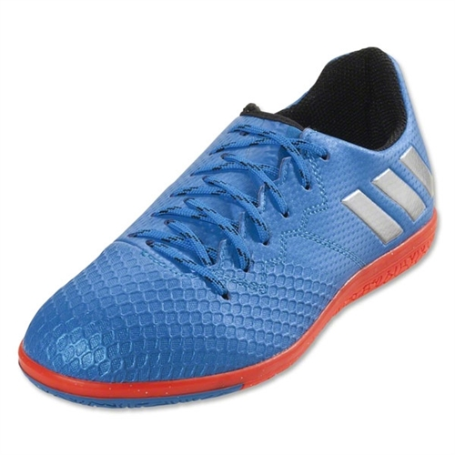 ADIDAS MESSI 16.3 IN S79640 JR