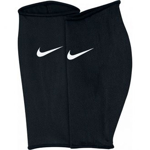 NIKE GUARD LOCK ELITE SLEEVE SE0173-011