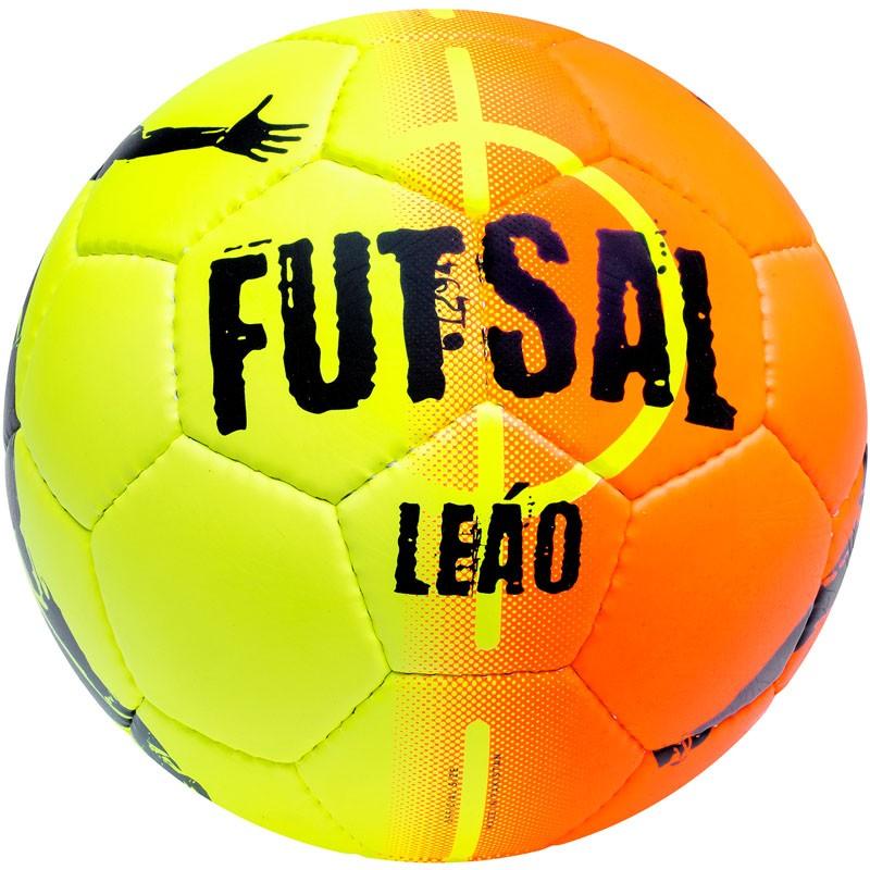 SELECT FUTSAL LEAO 855615-556