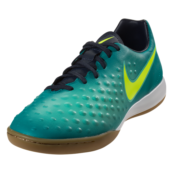 NIKE MAGISTA ONDA II IC 844413-375