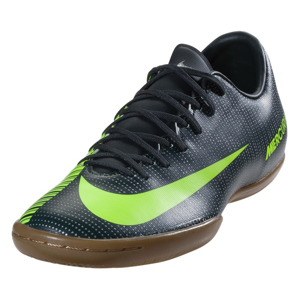 NIKE MERCURIALX VICTORY VI CR7 IC 852526-376
