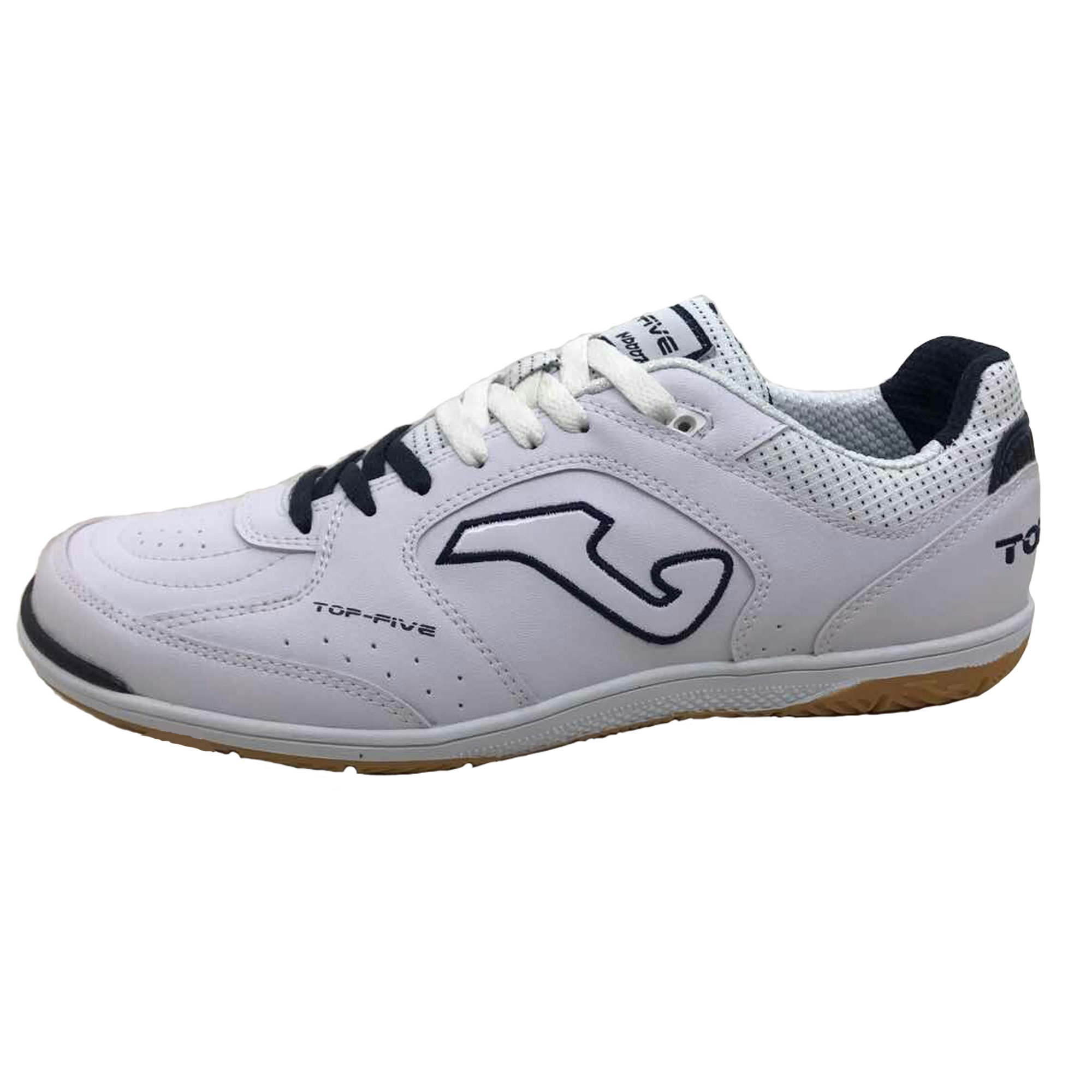 JOMA TOP FIVE TFIVW.702.IN