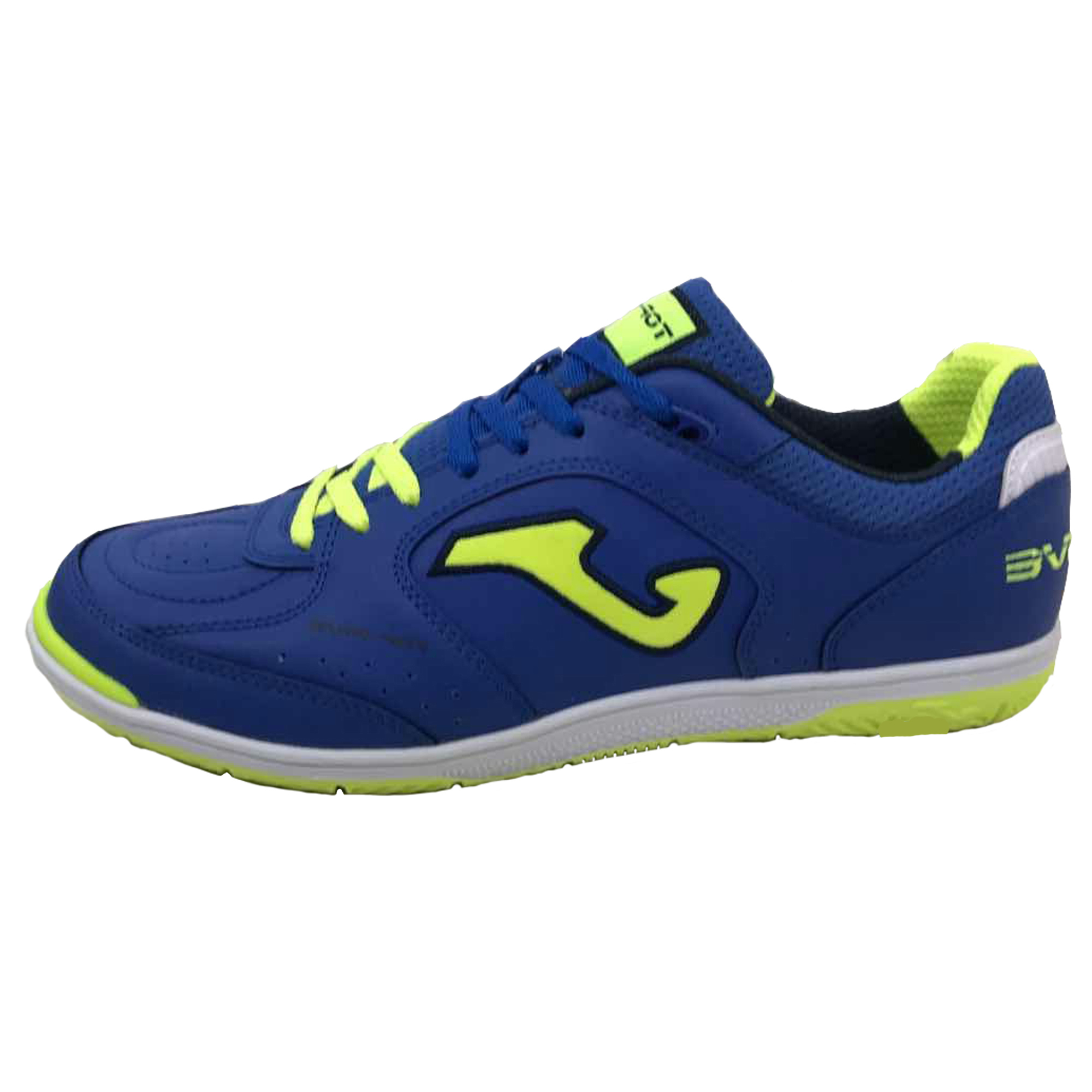 JOMA TOP FIVE TFIVW.704.IN