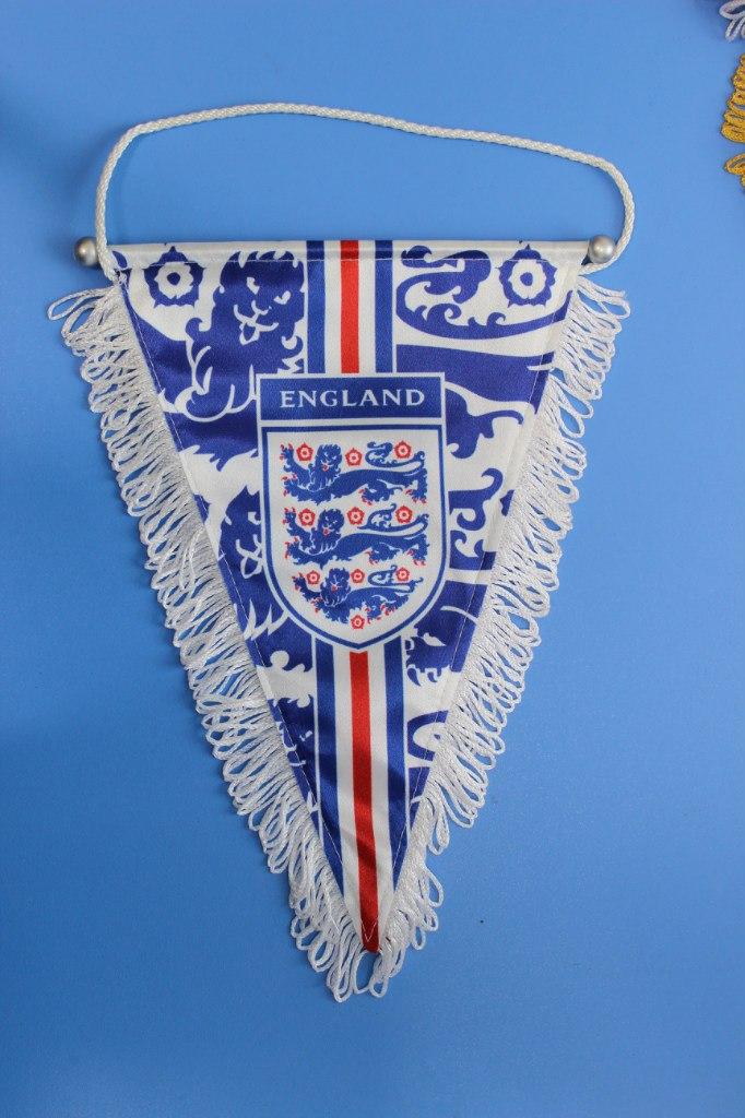 Вымпел Англия 2 10799