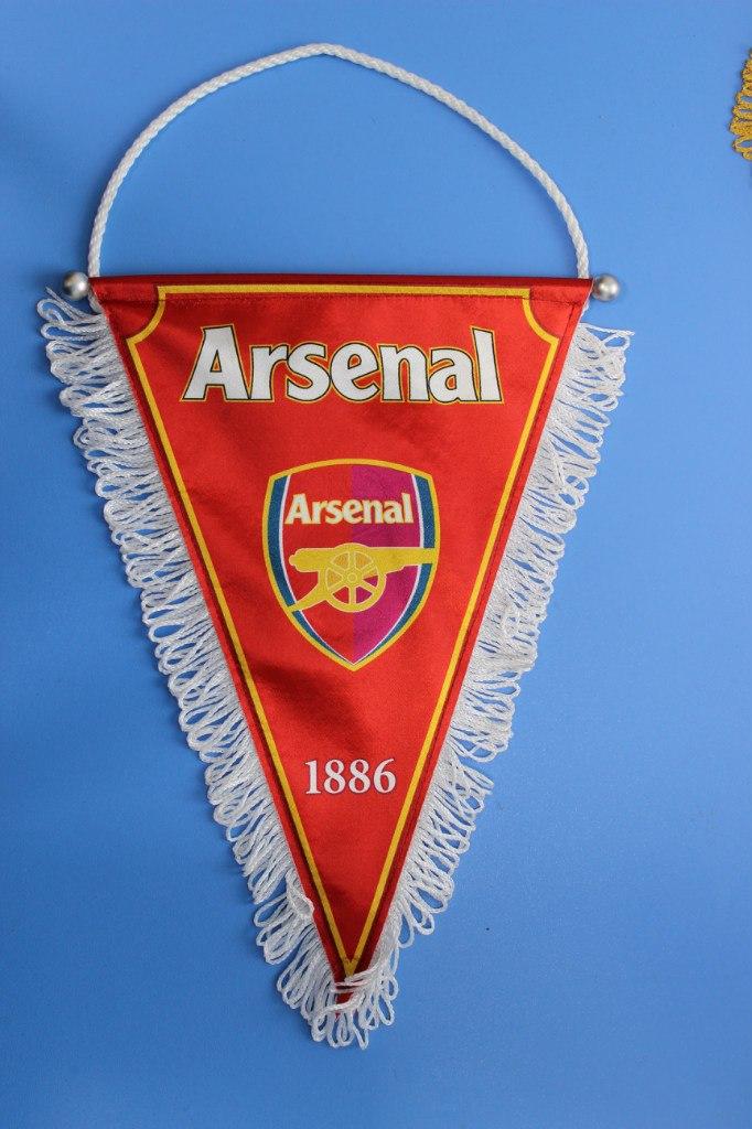 Вымпел Арсенал 2 10679