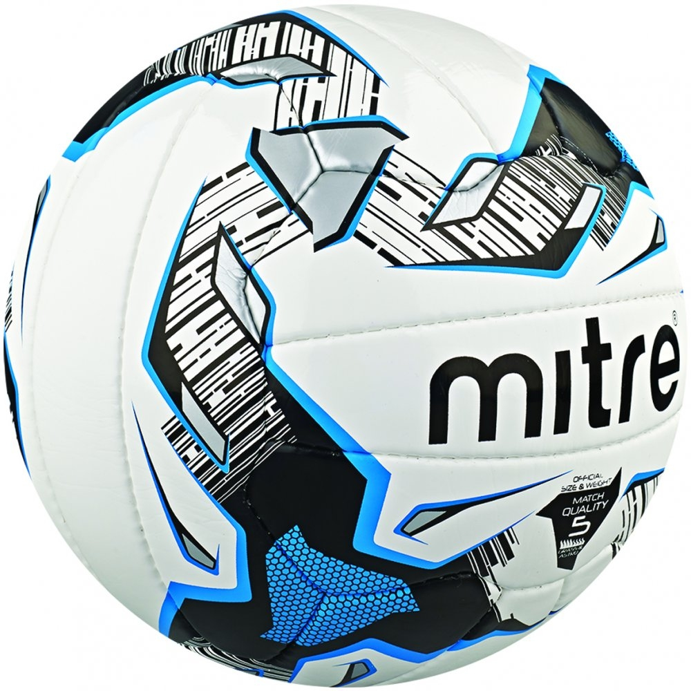 MITRE ULTIMATCH 32Р BB1089WP4