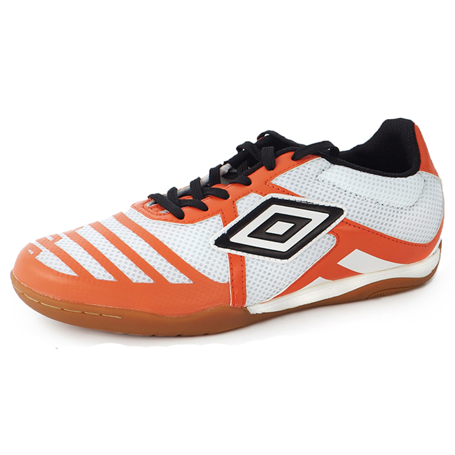 UMBRO VISION LEAGUE 3 80937U