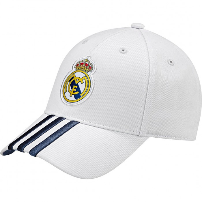ADIDAS REAL H 3S CAP S94867