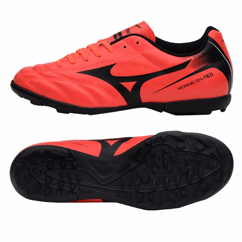 MIZUNO MONARCIDA NEO AS P1GD172461