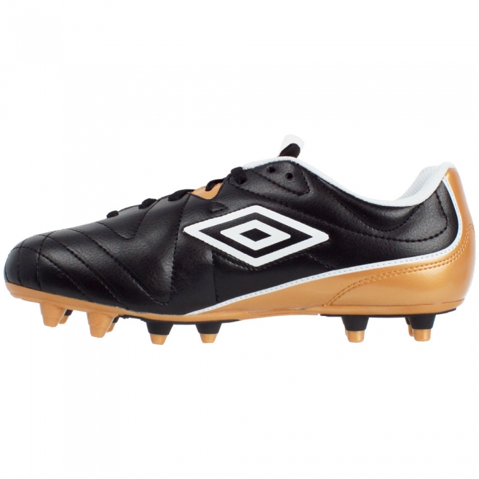 UMBRO SPECIALI 4 SHIELD HG 80680U