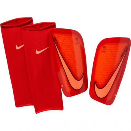 NIKE MERCURIAL LITE SP2086-876