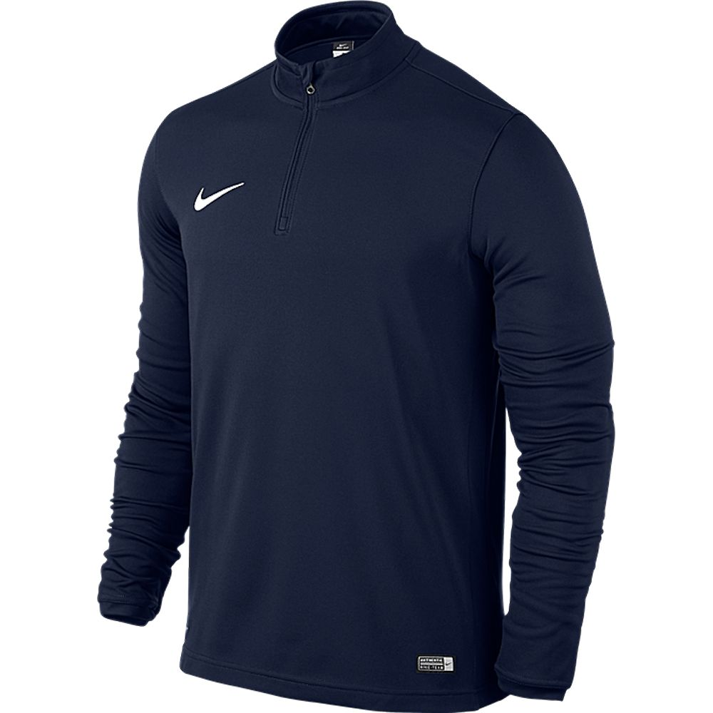NIKE ACADEMY16 MIDLAYER TOP 725930-451