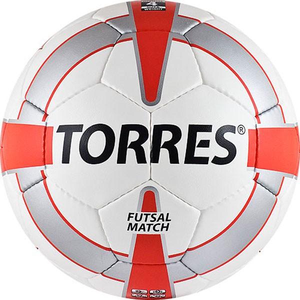 TORRES FUTSAL MATCH F30064