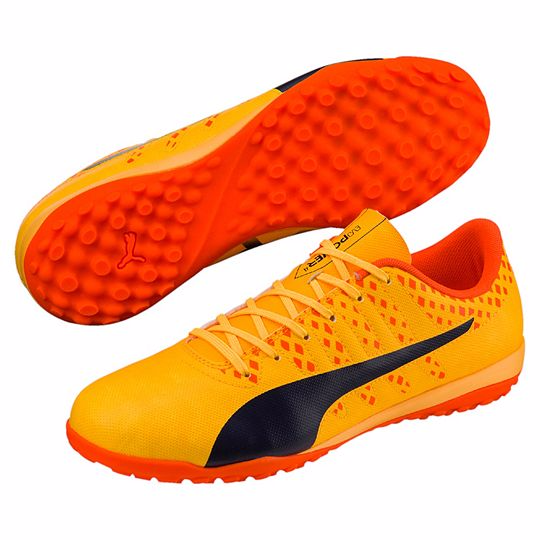 PUMA evoPOWER Vigor 4 TT 10396503