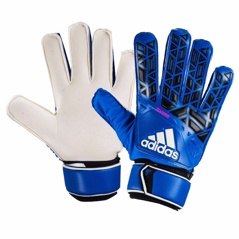 ADIDAS ACE TRAINING AZ3682