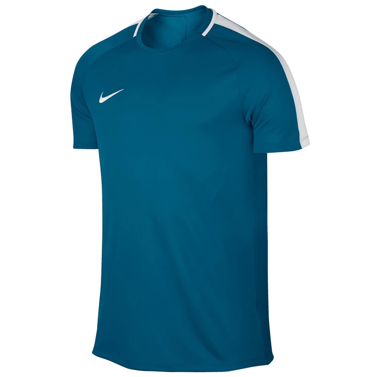 NIKE DRY TOP ACDMY SS 832967-457