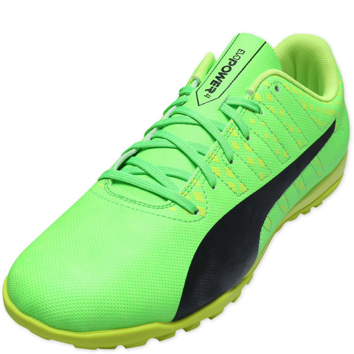 PUMA evoPOWER Vigor 4 TT 10396501