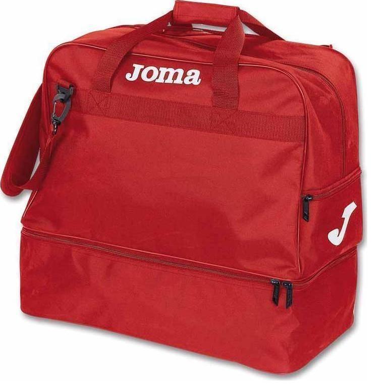JOMA TRINING III 400006.600