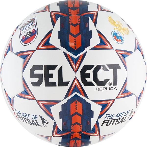 SELECT FUTSAL REPLICA 850617-172