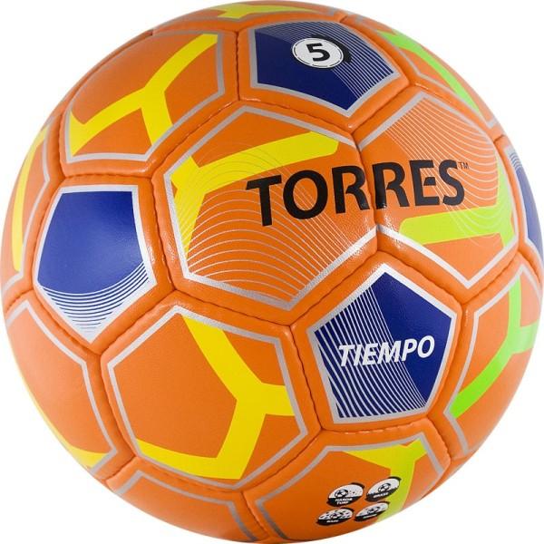 TORRES TIEMPO F30585