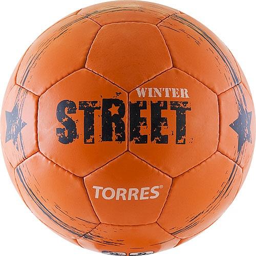 TORRES WINTER STREET F30285