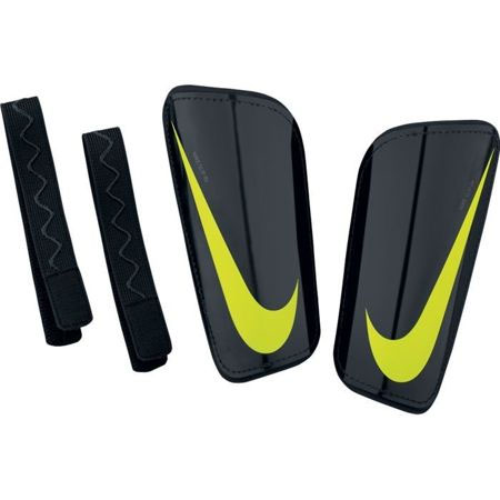 NIKE HARD SHELL SLIP-IN SP0285-071