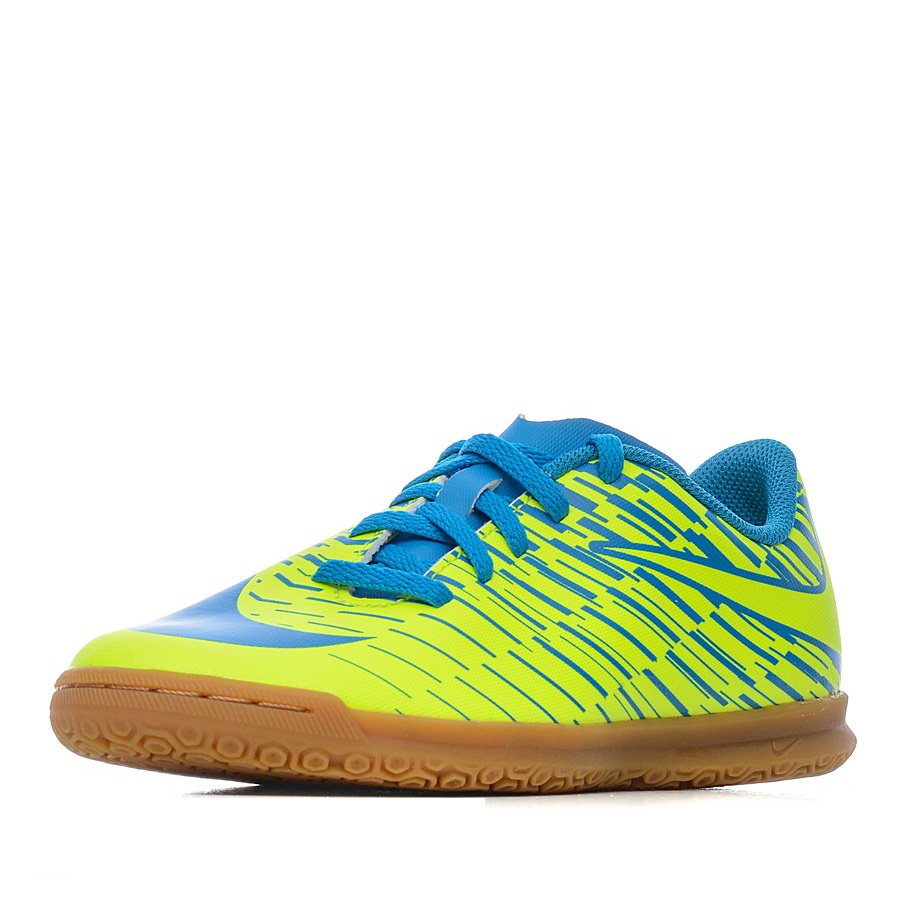 NIKE BRAVATA II IC 844438-700 JR