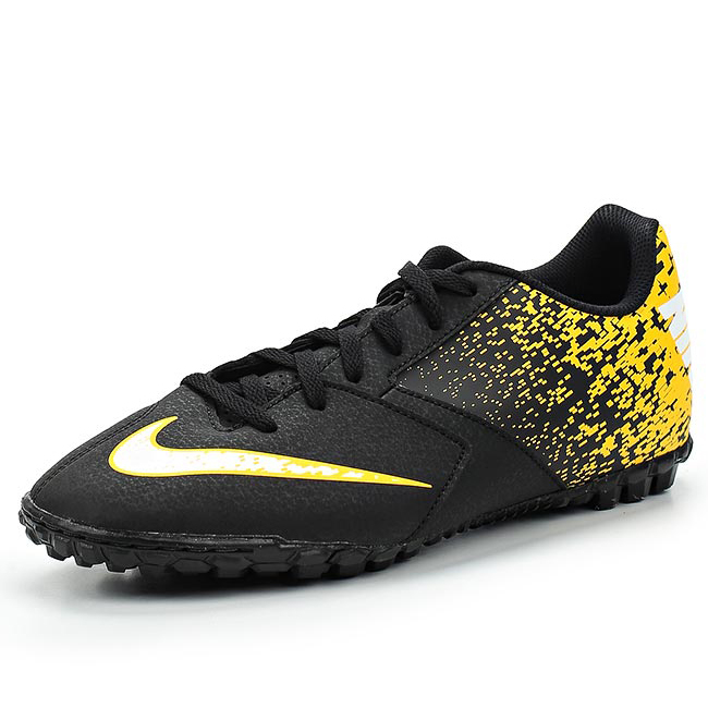 NIKE BOMBAX TF 826488-002 JR