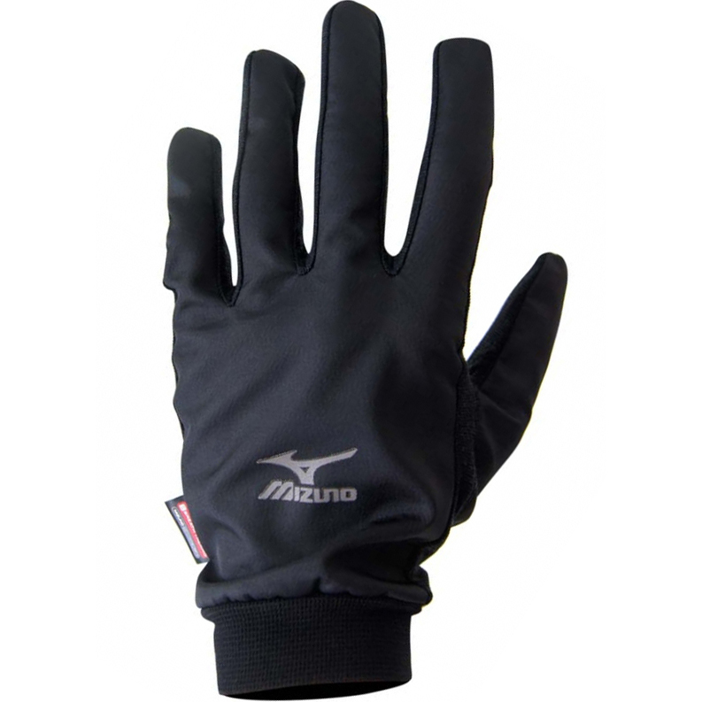 MIZUNO WIND GUARD GLOVE 67XBK051C1-09