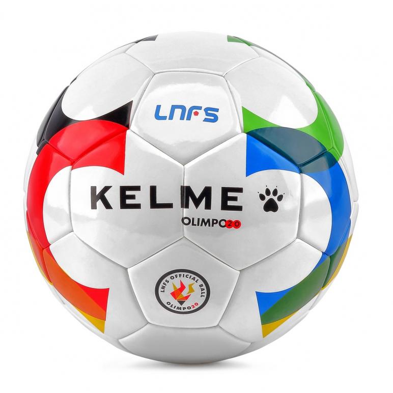 KELME OLIMPO 20 OFFICIAL 90155-006