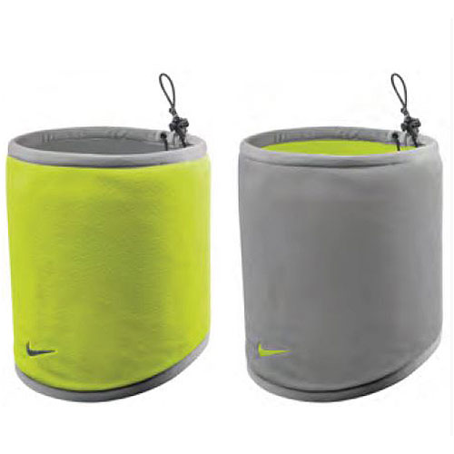 NIKE REVERSIBLE NECK WARMER NWA53-072