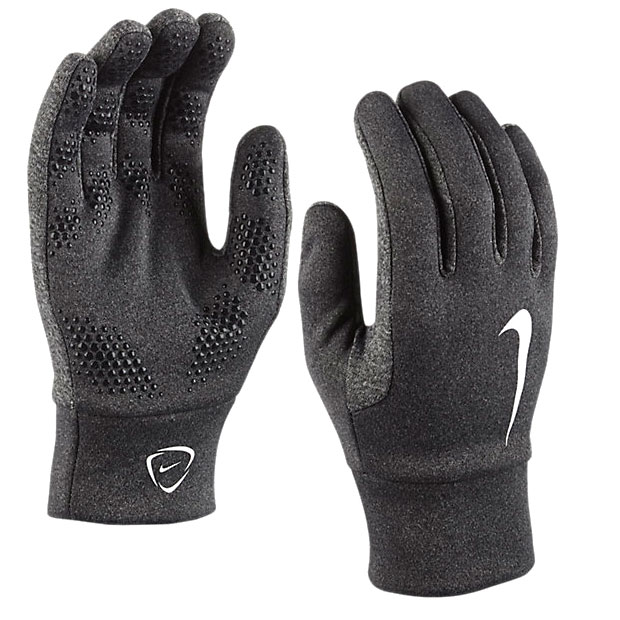NIKE HYPERWARM FIELD PLAYER GLOVE GS0321-010
