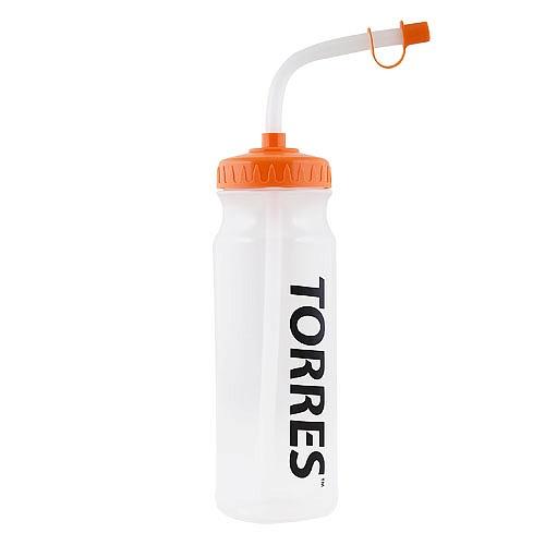 Бутылка TORRES SS-1029