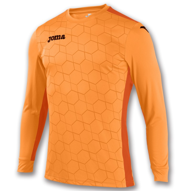 JOMA DERBY 100522.822