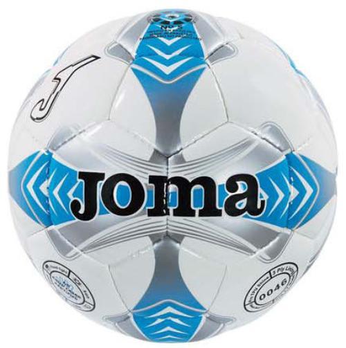 JOMA EGEO.5