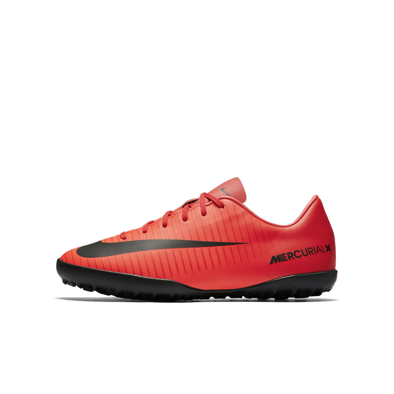 NIKE MERCURIAL VAPOR XI TF 831949-616 JR