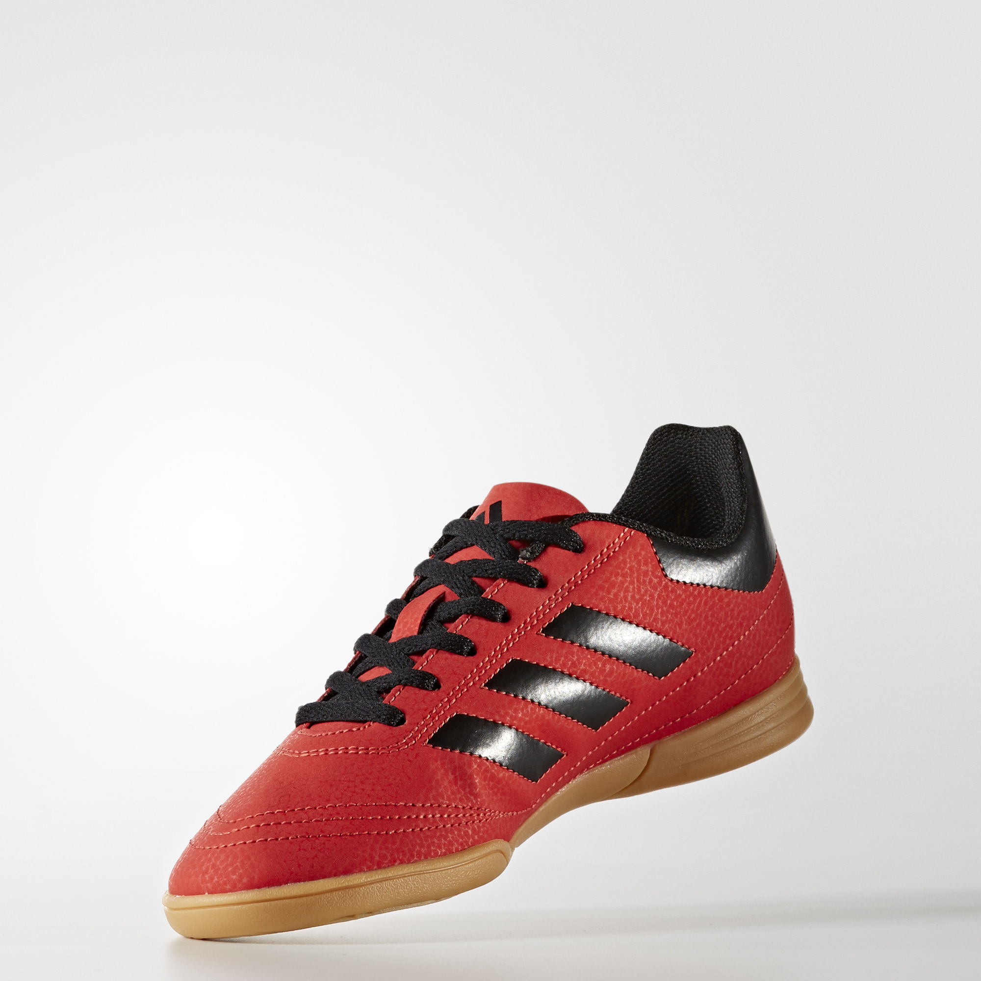 ADIDAS GOLETTO VI IN S81099 JR