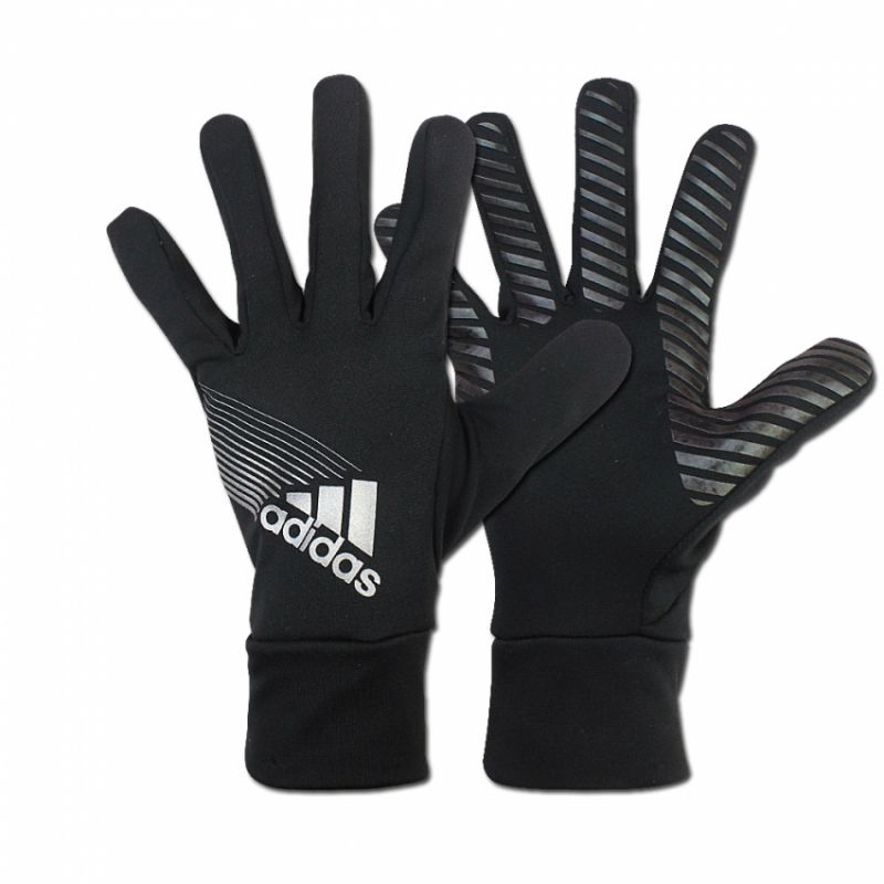 ADIDAS FIRELDPLAYER CENTRAL PLAYER GLOVES W44097