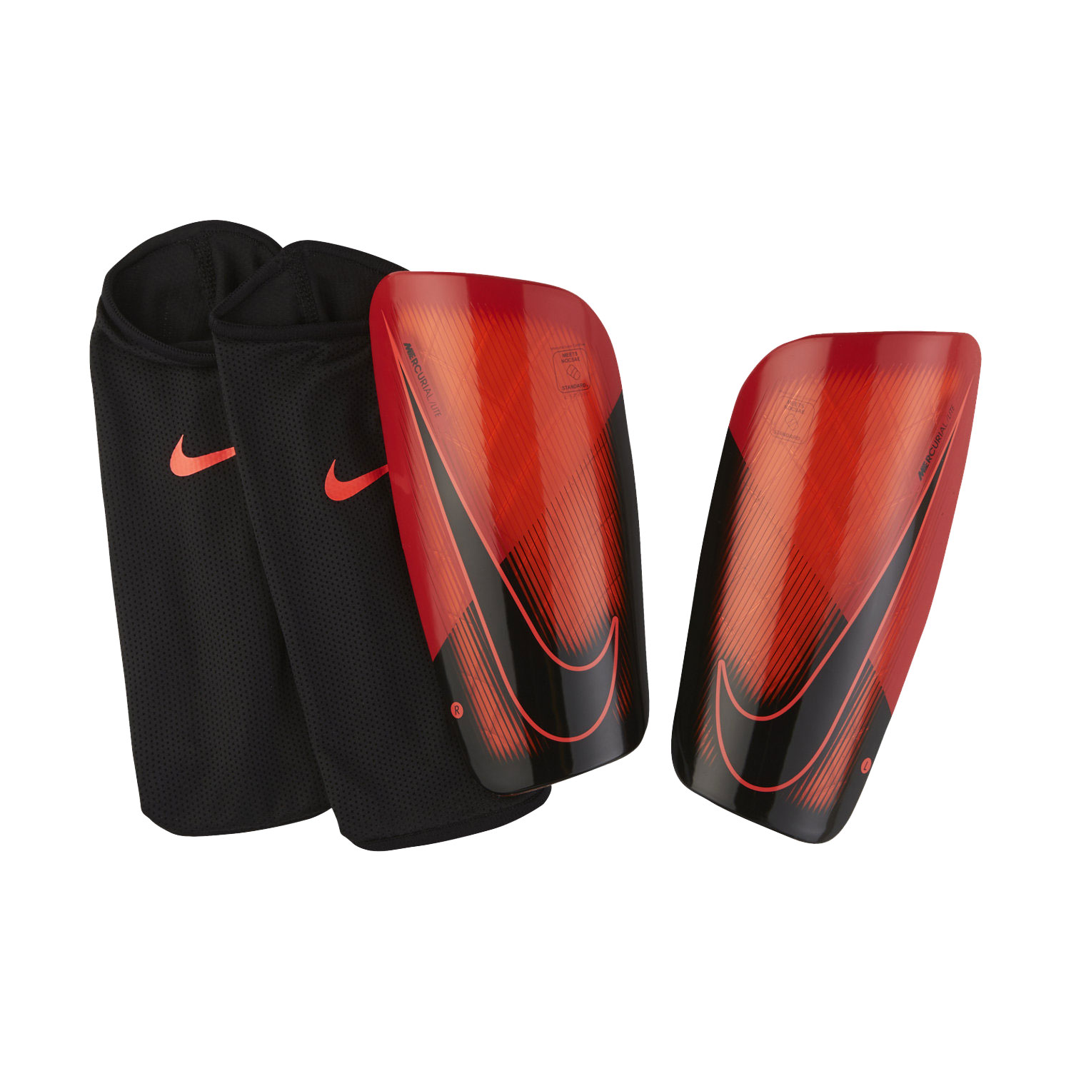 NIKE MERCURIAL LITE SP2086-671