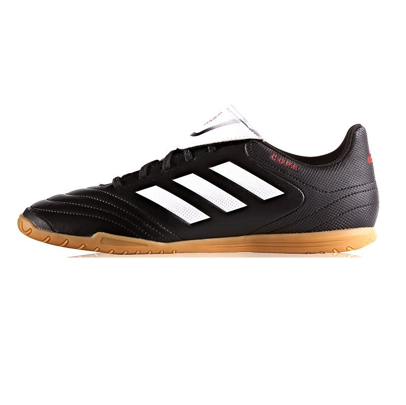 ADIDAS COPA 17.4 IN BB5373
