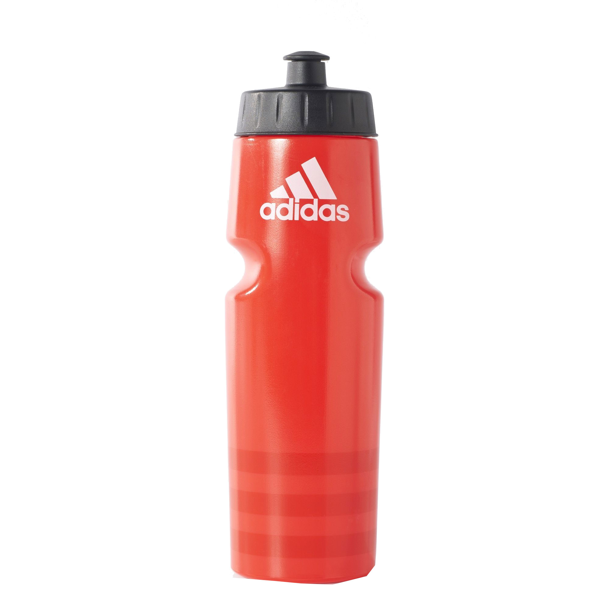 ADIDAS ACE BOTTLE 750ML S99047