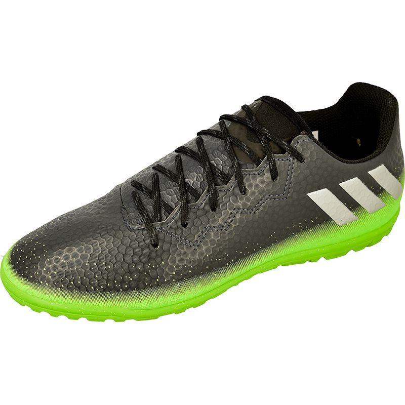 ADIDAS MESSI 16.3 TF JR S79644