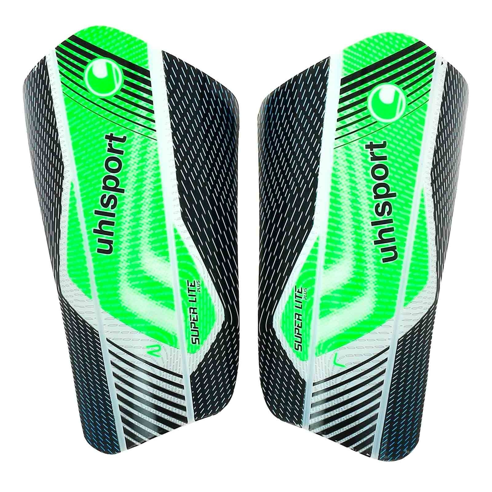 UHLSPORT SUPER LITE PLUS 100679001