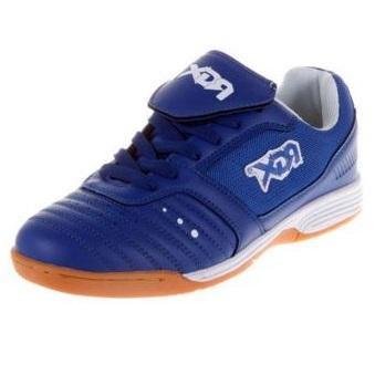 RGX-ZAL-003 BLUE
