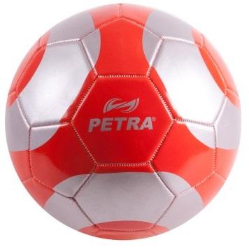 PETRA FB-1606 RED