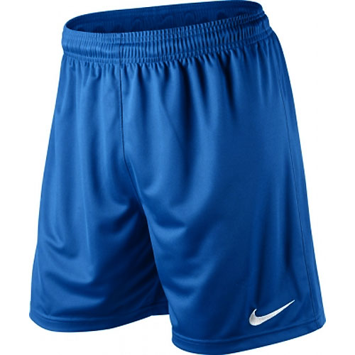 NIKE PARK KNIT SHORT NB 448224-463